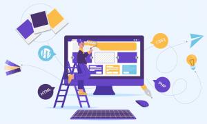 Vantagens em investir na criação de sites profissionais