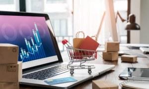 Descubra quais são os fatores que influenciam na decisão de compra do cliente