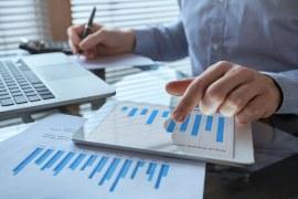 Estratégias de engajamento: 3 dicas para colocar em prática