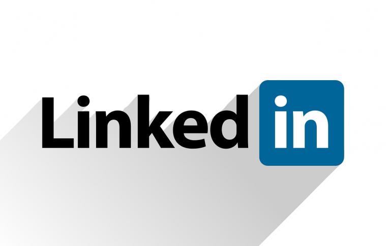LinkedIn para empresas: 3 benefícios do investimento