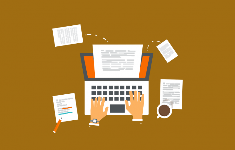 Marketing de conteúdo: 3 benefícios que você deve considerar