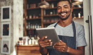 O que você precisa saber antes de abrir o seu negócio