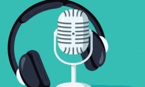 Podcasts: 3 benefícios assegurados pelo formato