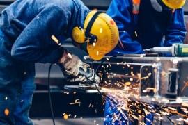 Qual a importância da manutenção periódica na indústria?