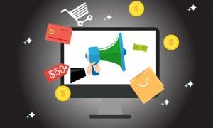 Redes sociais: 3 dicas para atrair clientes