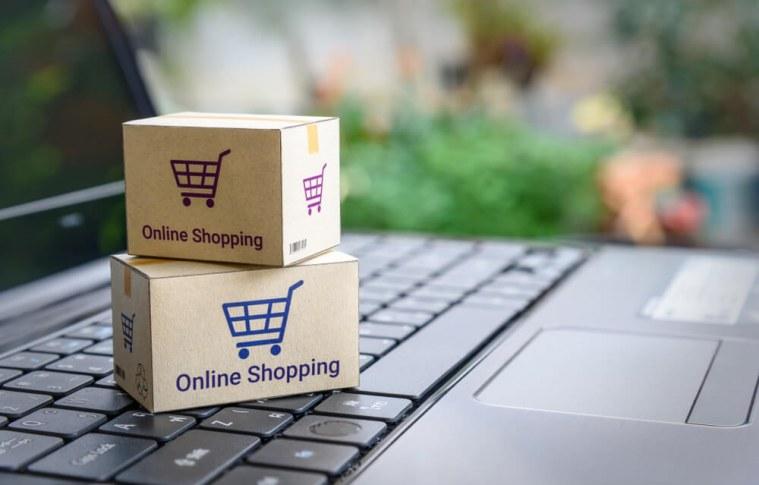 Saiba como as redes sociais podem ajudar o seu e-commerce