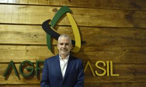 Agribrasil pede autorização para abertura de capital