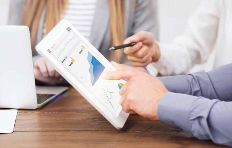 Os 4 maiores benefícios da otimização de sites