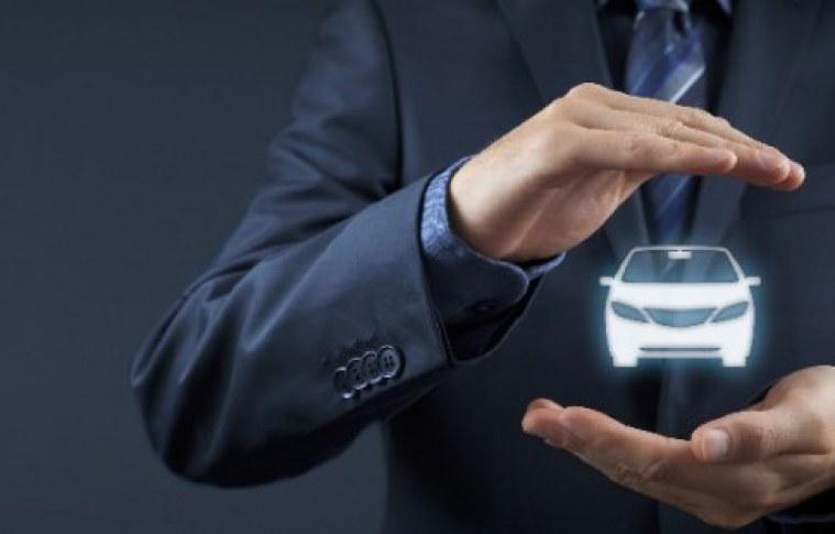 Como abrir uma empresa de transporte de passageiros