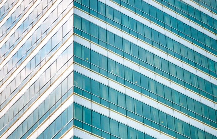 As melhores dicas para escolher uma vidraçaria certa