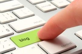 Como Ganhar Dinheiro com blog na Internet?