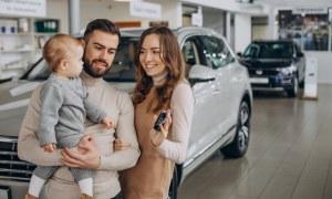 Como gerenciar uma loja de carros: 5 dicas essenciais