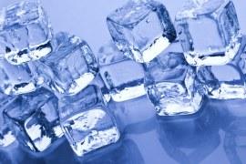 Qual máquina de gelo escolher? l Montar uma mini fábrica de gelo