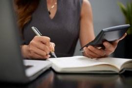 5 dicas de contabilidade para donos de negócios locais