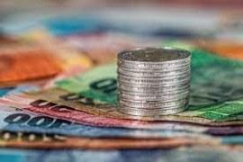 Cinco Dicas de como ganhar dinheiro pela internet