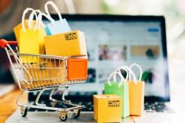 Conheça as melhores estratégias para impulsionar o seu e-commerce