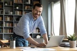4 motivos para empreender pela internet