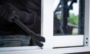 Mantenha sua casa e sua família protegidas com essas ótimas dicas