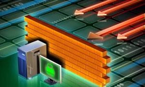 O que é firewall e qual é a importância para sua empresa?