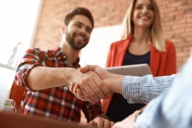 4 formas de gerar valor ao cliente