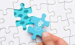 As Redes Sociais podem Eliminar a sua Produtividade? Descubra Aqui.