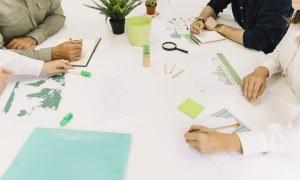 Vale a pena contratar equipe remota para projetos grandes?