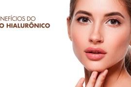 Hialucaps Skin: benefícios e como funciona o ácido hialurônico com colágeno hidrolisado