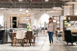 Como decorar o espaço físico de sua loja e atrair mais clientes?