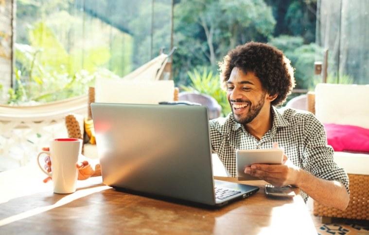 22 Ideias de pequenos negócios lucrativos