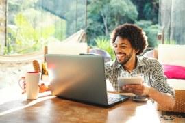 22 ideias de negócios lucrativos