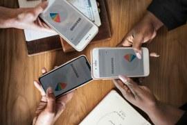 6 aplicativos que todo empreendedor moderno deve usar
