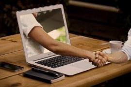 Passo a passo para começar a vender online do modo certo?