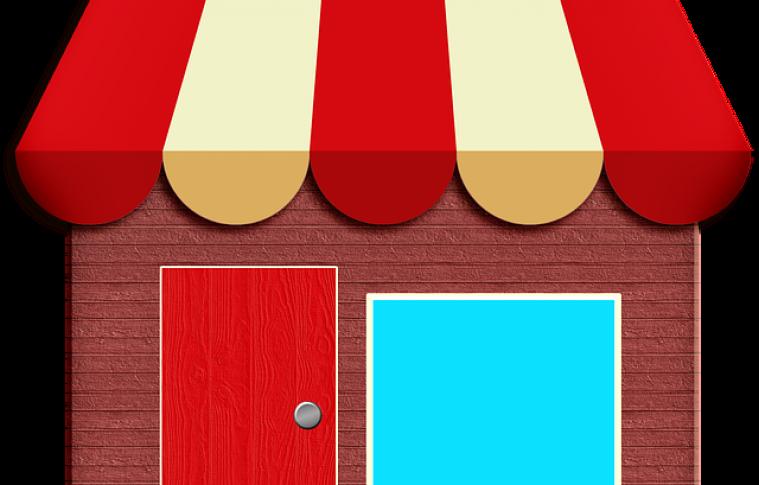 Loja de açaí: como montar uma loja moderna e de sucesso