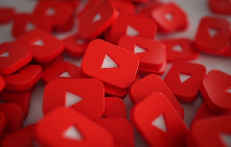 Aprenda facilmente sobre marketing de vídeo com essas dicas