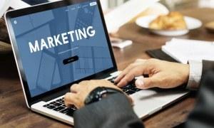 Não sabe por onde começar com o marketing digital? Comece com estas dicas importantes