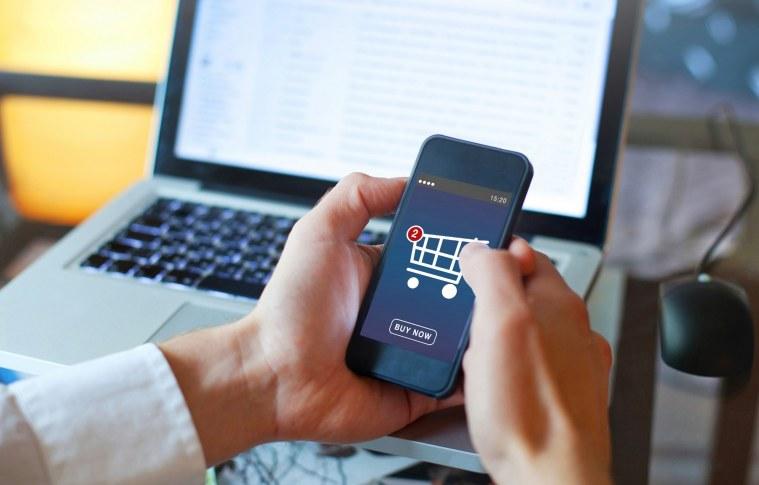 4 motivos para criar uma loja virtual para o seu negócio