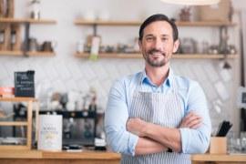 Qual negócio abrir em uma cidade pequena?
