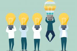 Entenda como o empreendedorismo foi impactado pela pandemia e como procurar um emprego agora