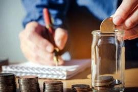 10 produtos para revender e ganhar 1000 reais por mês