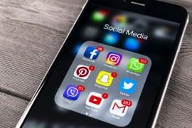 4 dicas para bombar a sua marca nas redes sociais