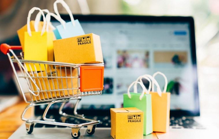 3 segredos sobre como aumentar as vendas online