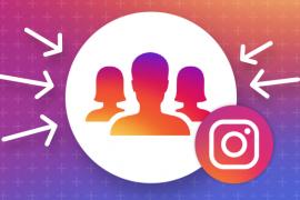 Agência Pillow: conheça estratégias para ganhar seguidores Brasileiros no Instagram mais rápido