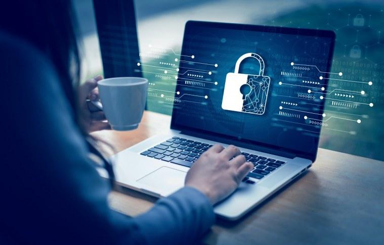 Segurança de dados: como proteger a sua empresa?