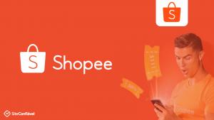 Shopee é confiável?