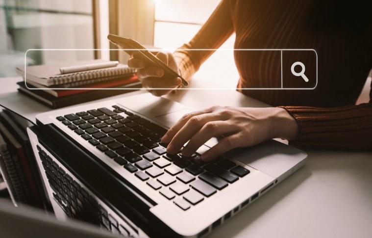 Por que a sua empresa precisa de um site?