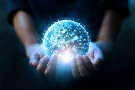 Como a tecnologia pode ajudar o seu negócio na pandemia