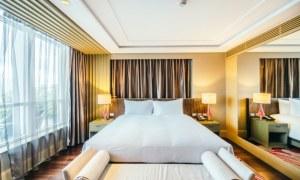 Tipos de cortinas, qual a melhor para cada cômodo?