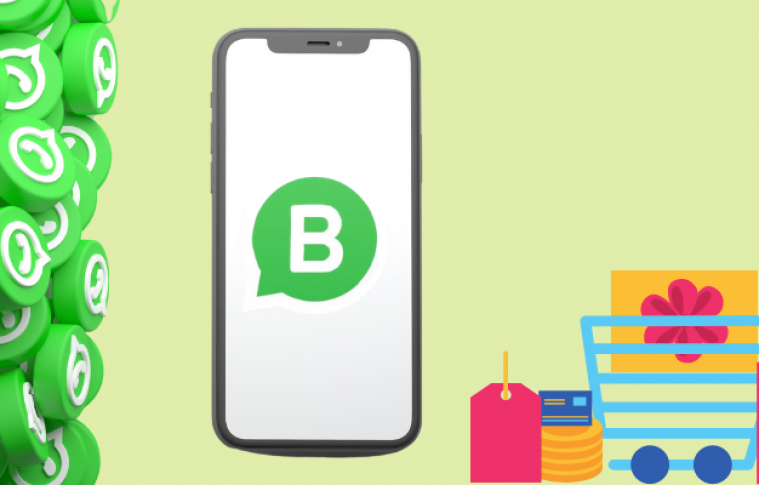 WhatsApp Business -como usar o aplicativo como ferramenta para aumentar suas vendas