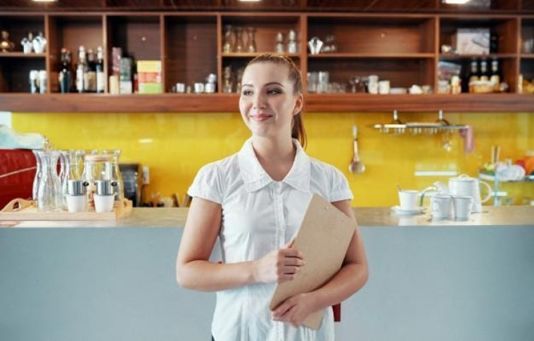 5 estratégias de negócios que todo pequeno empreendedor deve conhecer