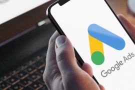 Google Ads: conheça algumas dicas para criar sua primeira campanha